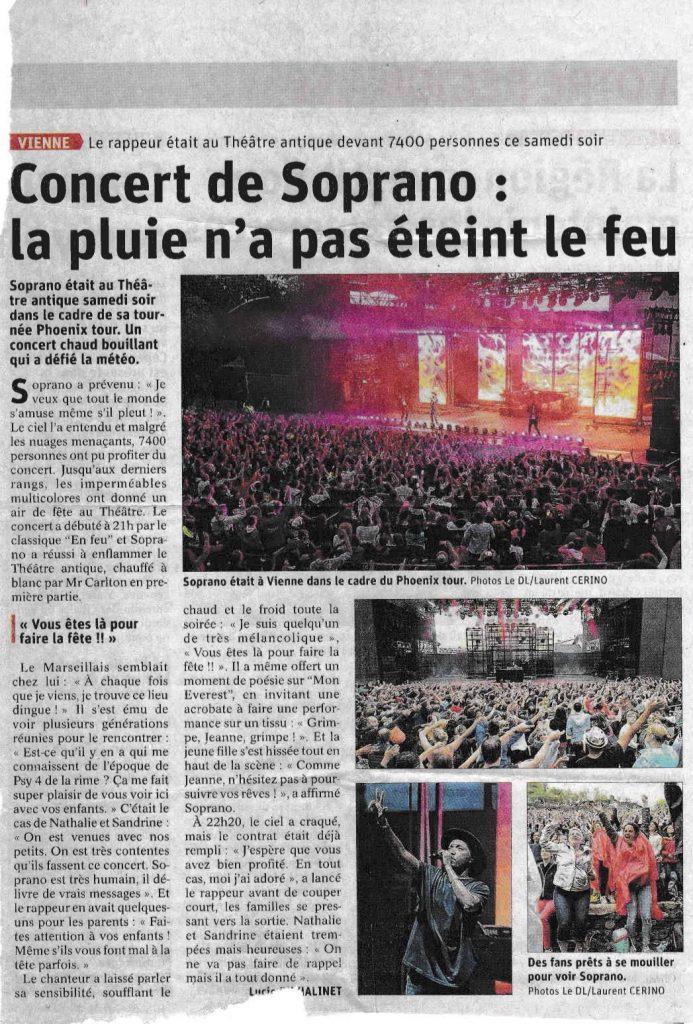 article jeanne-soprano